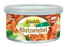 Rostzwiebel